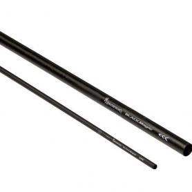 Browning Black Magic Power Star Top Kit