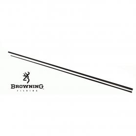 Browning Black Margin Mauler 2/1 Top Kit