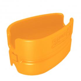 Cralusso Orange Shell Method Töltő