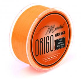 Marshal Origo Orange Pontyozó Zsinór 1000m