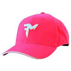 FEEDERMANIA Pink Csajos Baseball Sapka