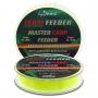 Master Carp Feeder horgász zsinór