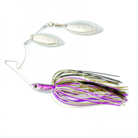 Lurefans F10 Spinnerbait