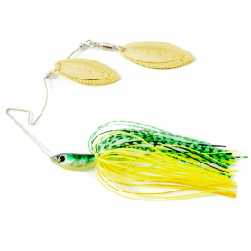 Lurefans F14 Spinnerbait