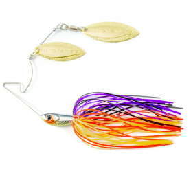 Lurefans F7 Spinnerbait