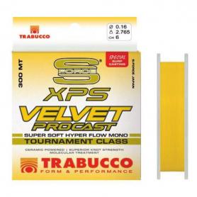 Trabucco SF XPS Velvet Pro Cast Damil 300m