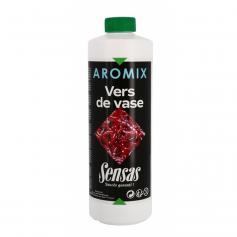 Sensas Aromix - Vers de Vase / Szúnyoglárva