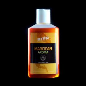 Stég Product Aroma Marcipán