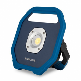 Asalite LED Lámpa Akkumulátorral 1500 Lumen