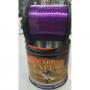 Carp Expert UV horgász zsinór