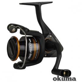 Okuma Fina Pro XP Elsőfékes Horgászorsó