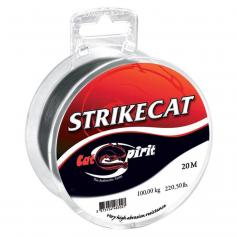 Catspirit STRIKECAT Harcsázó Előkezsinór