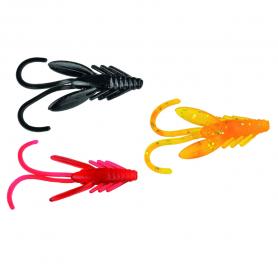 Predator-Z Oplus Crawbug Műcsali