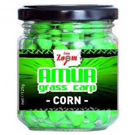 Carp Zoom Amur Kukorica