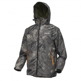 AKCIÓS Prologic Realtree Fishing Jacket Kabát
