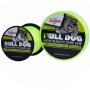 Carp Zoom Bull-Dog Carp Line Fluo Damil 1000m