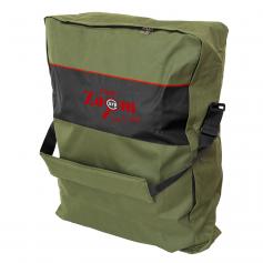 Carp Zoom AVIX Chair Bag Szék- és Ágytartó Táska