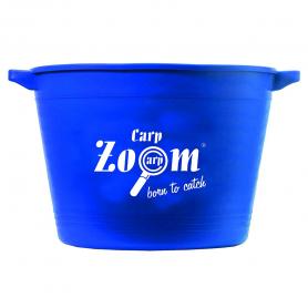 Carp Zoom Dézsa
