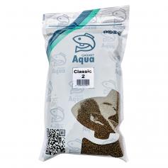 Aqua Garant Classic Pellet