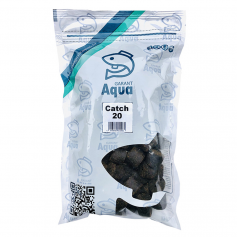 Aqua Garant Catch Fúrt Pellet