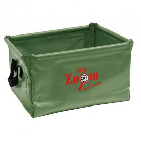 Carp Zoom Összecsukható PVC tál