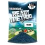 Haldorádó Ready Method Etetőanyag Fusion