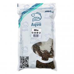 Aqua Garant C-U-D Pellet