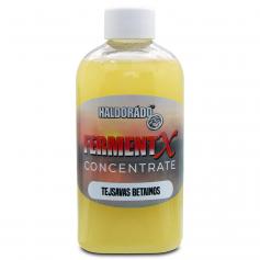 Haldorádó FermentX Concentrate - Tejsavas Betainos
