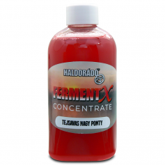 Haldorádó FermentX Concentrate - Tejsavas Nagy Ponty