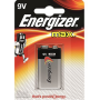 Energizer Max 9V elem