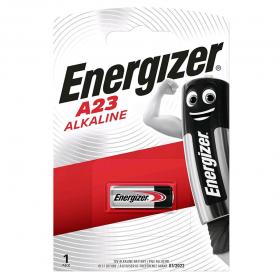Energizer A23 Alkaline Elem