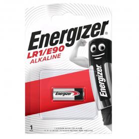 Energizer LR1/E90 Alkaline Elem
