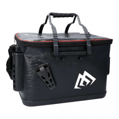 Mikado EVA Pergető táska