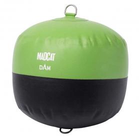 MADCAT Inflatable Tubeless Buoy Harcsázó Bója