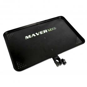 Maver MX Oldaltálca