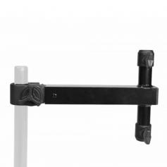 Korum Brolley Arm Ernyőtartó Adapter