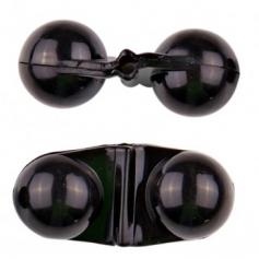 MADCAT Propeller Rattles