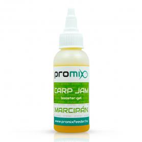 Promix Carp Jam Marcipán
