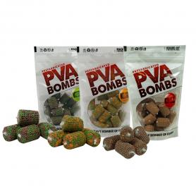 Carp Expert PVA Bomb