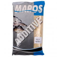 Maros Mix Őrölt TTX ( Kukoricapogácsa)