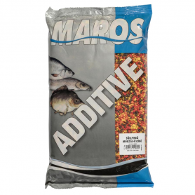 Maros Mix Süllyedő Angolmorzsa 4 Színű