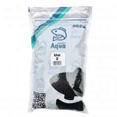 Aqua Garant UNI Pellet
