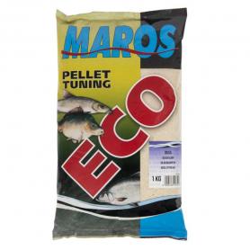 Maros Mix ECO Busa Etetőanyag