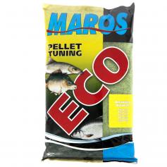 Maros Mix ECO Ananász Etetőanyag