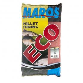 Maros Mix ECO Sajt Etetőanyag