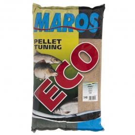 Maros Mix ECO Pörkölt Etetőanyag
