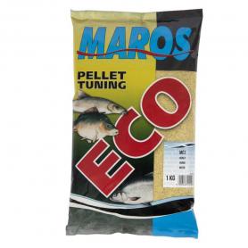 Maros Mix ECO Méz Etetőanyag