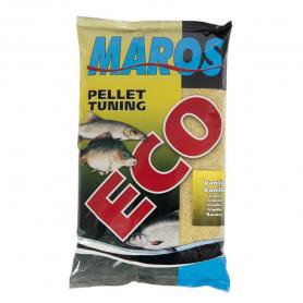 Maros Mix ECO Vanília Etetőanyag