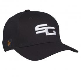 Savage Gear Baseball Sapka