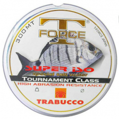 T-Force Super Iso Damil 300m